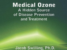 Modern research on medical ozone
